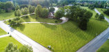 Photo of 5437 Live Oak Drive, Smithton, IL 62285-3744 (MLS # 18044639)
