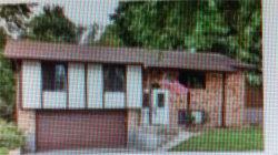 Photo of 848 Vassar, Edwardsville, IL 62025-2661 (MLS # 18044930)