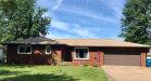 Photo of 514 Georgia Street, Bethalto, IL 62010 (MLS # 18045016)