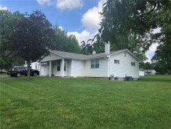Photo of 1325 Froesel, Ellisville, MO 63011-2130 (MLS # 18045151)