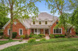 Photo of 14 Alswell Pointe, Sunset Hills, MO 63128-2524 (MLS # 18045407)