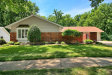 Photo of 15268 Kempwood Drive, Chesterfield, MO 63017-7411 (MLS # 18045557)