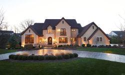 Photo of 13210 Lochenheath (lot 5) Court, Town and Country, MO 63131 (MLS # 18045573)