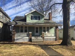 Photo of 1208 Troy Road, Edwardsville, IL 62025 (MLS # 18045728)