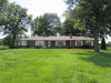 Photo of 4945 Hazel Road, Edwardsville, IL 62025-4629 (MLS # 18045731)