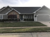 Photo of 1824 Denton Ridge, Chesterfield, MO 63017-8718 (MLS # 18045997)