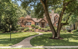 Photo of 315 South Maple Avenue, Webster Groves, MO 63119-3823 (MLS # 18046015)