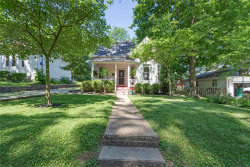 Photo of 225 South Old Orchard, Webster Groves, MO 63119-4217 (MLS # 18046042)