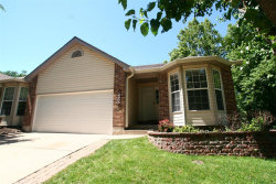 Photo of 12905 Bryce Canyon Drive, Maryland Heights, MO 63043-4544 (MLS # 18046091)