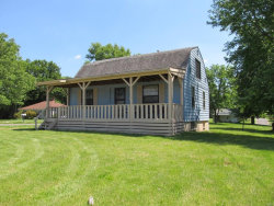 Photo of 5316 State Route 140, Bethalto, IL 62010 (MLS # 18046202)