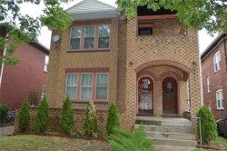 Photo of 7033 Tulane Avenue, University City, MO 63130 (MLS # 18046204)