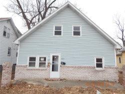 Photo of 2233 Dewey Avenue, Granite City, IL 62040-3207 (MLS # 18046211)