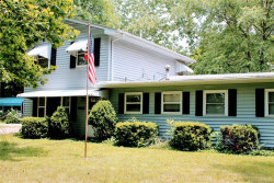 Photo of 3012 Doddridge Avenue, Maryland Heights, MO 63043 (MLS # 18046398)