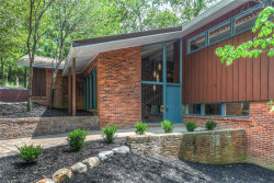 Photo of 12711 Post Oak Road, Town and Country, MO 63131 (MLS # 18046576)