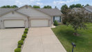 Photo of 4520 Elk Meadows Lane, Smithton, IL 62285-2938 (MLS # 18046752)