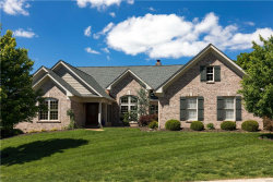 Photo of 575 Deer Valley Court, St Albans, MO 63073-1113 (MLS # 18046811)