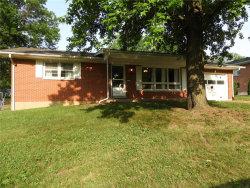 Photo of 210 East Crestview, Columbia, IL 62236-1204 (MLS # 18046907)