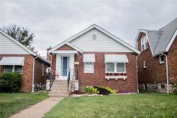 Photo of 5305 Chippewa Street, St Louis, MO 63109-2350 (MLS # 18046943)