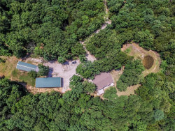 Photo of 6260 Hillsboro House Springs Road, House Springs, MO 63051-2658 (MLS # 18046996)