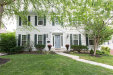 Photo of 638 South Berry Road, Webster Groves, MO 63122-4857 (MLS # 18047063)