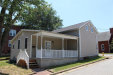 Photo of 322 Walnut, Washington, MO 63090-2627 (MLS # 18047135)