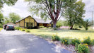 Photo of 2867 North Keebler Rd, Maryville, IL 62062 (MLS # 18047201)