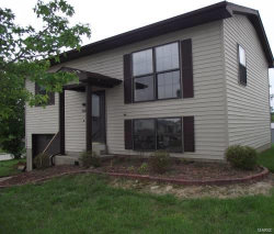 Photo of 1044 Hackberry, Troy, MO 63379-3217 (MLS # 18047326)