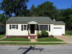 Photo of 527 North Buchanan, Edwardsville, IL 62025-1746 (MLS # 18047418)