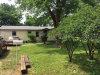 Photo of 8938 Penn Street, Collinsville, IL 62234-1028 (MLS # 18047447)