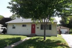 Photo of 3136 Rodger Avenue, Granite City, IL 62040-5040 (MLS # 18047591)