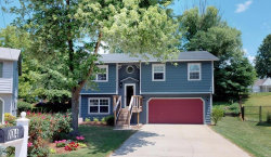 Photo of 114 Wood Court, Collinsville, IL 62234-6223 (MLS # 18047652)
