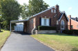 Photo of 9335 Aster Avenue, Affton, MO 63123 (MLS # 18047706)