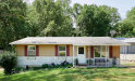 Photo of 62 Boyd Avenue, Valley Park, MO 63088-1103 (MLS # 18047717)
