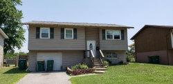 Photo of 35 Briarcliff Drive, Granite City, IL 62040 (MLS # 18047746)