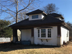 Photo of 804 St. Louis Road, Collinsville, IL 62234 (MLS # 18047928)
