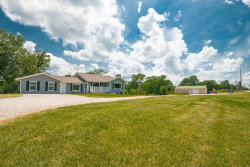 Photo of 830 West Highway D, Wentzville, MO 63385-6129 (MLS # 18047951)