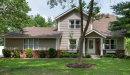 Photo of 348 Hunters Glen Court, Ellisville, MO 63011-2135 (MLS # 18047977)
