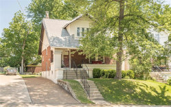 Photo of 7217 Zephyr Place, Maplewood, MO 63143-2309 (MLS # 18048053)