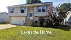 Photo of 5153 Stephanie Drive, Granite City, IL 62040-2665 (MLS # 18048224)