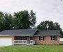 Photo of 621 East Brentmoor, Troy, IL 62294-2031 (MLS # 18048233)