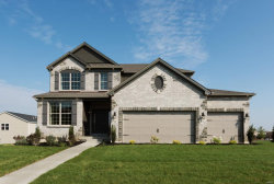 Photo of 131 Central Park Avenue, Foristell, MO 63348 (MLS # 18048239)