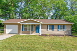 Photo of 837 Sommerset Drive, Troy, MO 63379-1605 (MLS # 18048268)