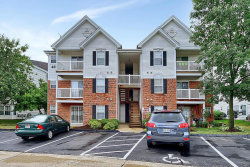 Photo of 460 Benton Drive , Unit G, St Peters, MO 63376-4462 (MLS # 18048329)
