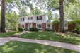 Photo of 2095 Sandy Bay Court, Chesterfield, MO 63017-5418 (MLS # 18048389)
