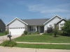 Photo of 117 Sweetgum Drive, Troy, MO 63379 (MLS # 18048574)