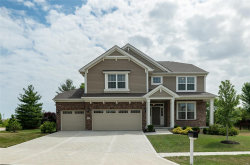 Photo of 1222 Peruque Ridge, Wentzville, MO 63385-5009 (MLS # 18048642)