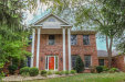 Photo of 15993 Downall Green Drive, Chesterfield, MO 63017-7319 (MLS # 18048714)