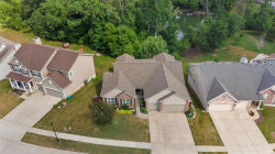 Photo of 213 Carlton Point, Wentzville, MO 63385-4874 (MLS # 18048903)
