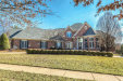 Photo of 1154 Greystone Manor Parkway Drive, Chesterfield, MO 63005-4964 (MLS # 18049054)