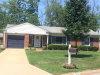 Photo of 22 Flamingo, Crestwood, MO 63123-1006 (MLS # 18049131)